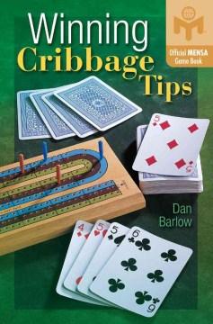 Winning Cribbage Tips