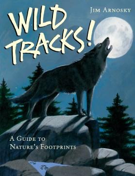 Wild Tracks!
