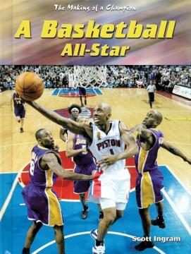 A Basketball All-star