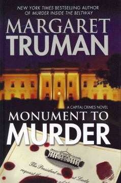 Monument to Murder