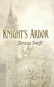 Knight's Ardor