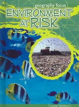 Environment at Risk