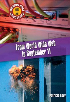 From the World Wide Web to September 11