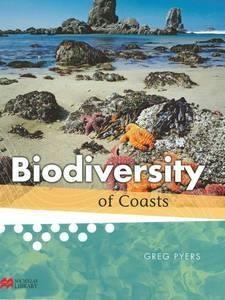 Biodiversity of Coasts
