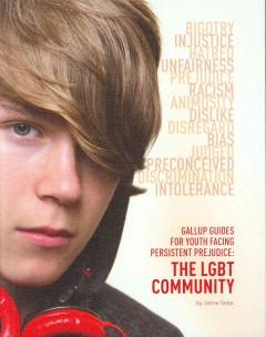 Gallup Guides for Youth Facing Persistent Prejudice