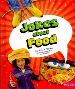 Jokes About Food