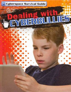 Dealing With Cyberbullies