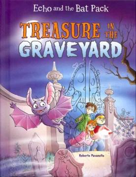 Treasure in the Graveyard