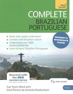 Complete Brazilian Portuguese