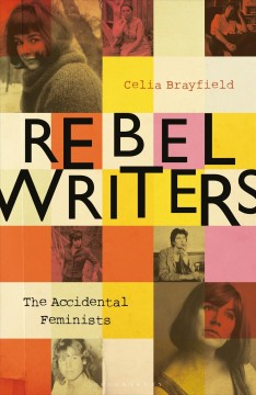 Rebel Writers