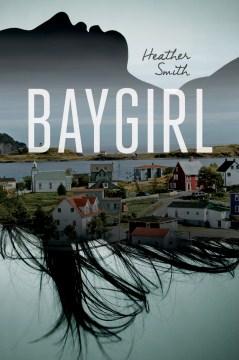 Baygirl