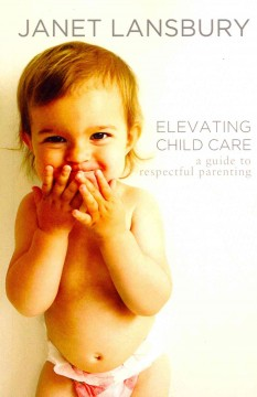 Elevating Child Care