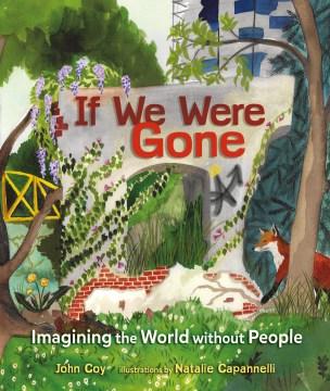 If We Were Gone