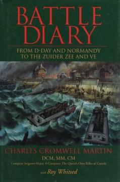 Battle Diary