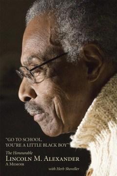 Black History Month Picks cover