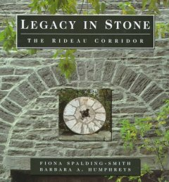 Legacy in Stone