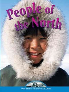 People of the North