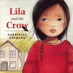 Lila and the Crow