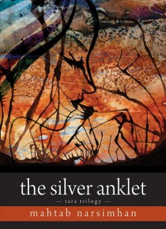 The Silver Anklet