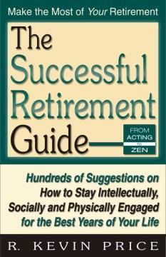 The Successful Retirement Guide
