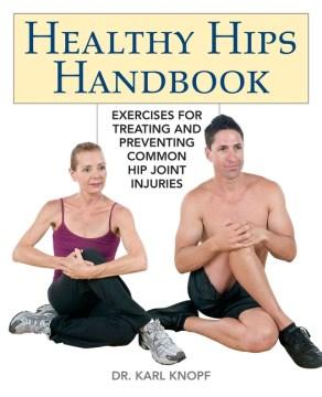 Healthy Hips Handbook