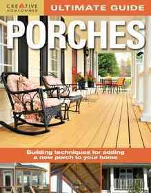 Ultimate Guide Porches