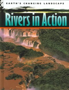 Rivers in Action