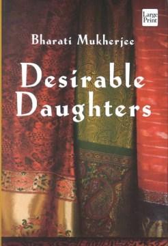 Desirable Daughters