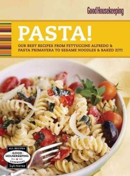Good Housekeeping Pasta!