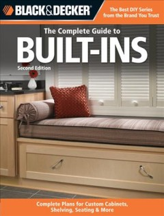 The Complete Guide to Built-ins