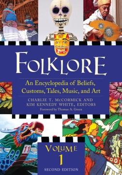 Folklore Volume Three: M-X