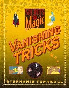 Vanishing Tricks