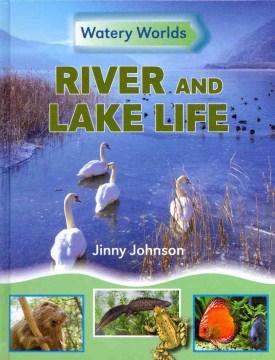 River and Lake Life