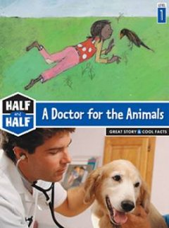 A Doctor for the Animals