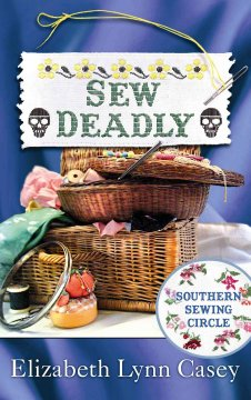 Sew Deadly
