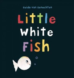 Little White Fish