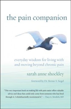 The Pain Companion