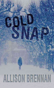 Cold Snap