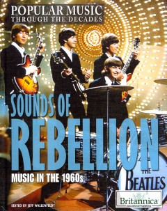 Sounds of Rebellion
