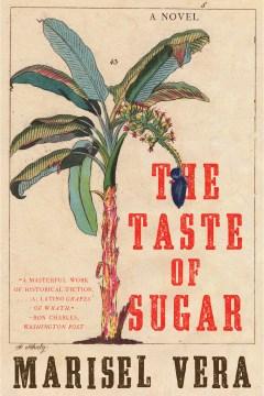 The Taste of Sugar