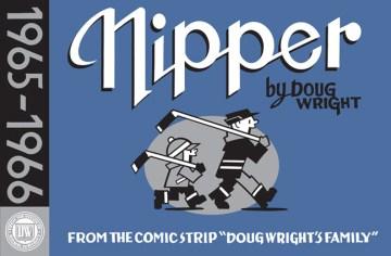 Doug Wright's Nipper