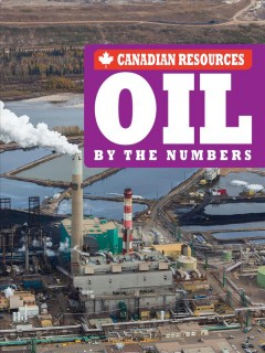 Oil by the Numbers