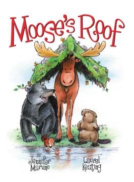 Moose's Roof