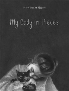My Body in Pieces