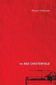 The Red Chesterfield