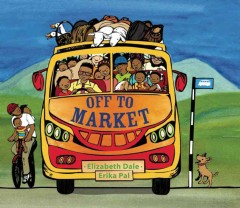Off to Market
