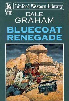 Bluecoat Renegade
