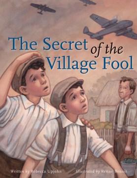 The Secret of the Village Fool