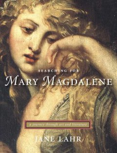 Searching for Mary Magdalene
