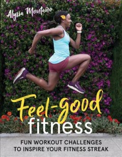 Feel-good Fitness
